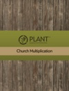 Plant Church Multiplication