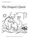 The Dragons Quest