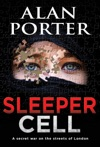 Sleeper Cell A Secret War On The Streets Of London