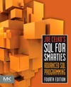 Joe Celkos SQL For Smarties