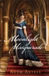 Moonlight Masquerade London Encounters Book 1