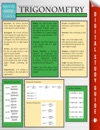Trigonometry Speedy Study Guides