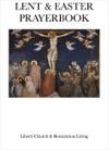 2014 Lent  Easter Prayerbook