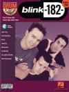 Blink-182 Songbook