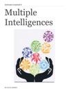 Multiple Intelligences InIntelligences