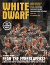 White Dwarf Issue 102 09th January 2016 Tablet Edition