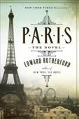 Edward Rutherfurd - Paris artwork