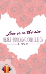 Heart-Touching Collection