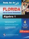 Florida - Algebra 1