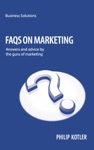 FAQs On Marketing