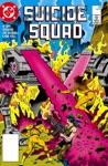 Suicide Squad 1987-1992 2010 23