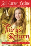 The Fairys Return And Other Princess Tales