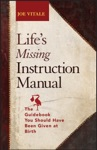 Lifes Missing Instruction Manual