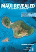 Similar eBook: Maui Revealed