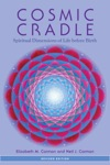 Cosmic Cradle Revised Edition