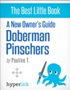 A New Owners Guide Doberman Pinschers