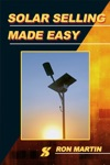 Solar Selling Made Easy