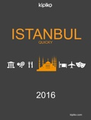 Istanbul Quicky Guide