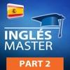 Ingls Master Parte 2