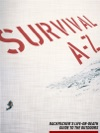 Survival A To Z