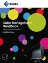 Color Management Handbook