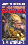 The Flight Engineer Vol 3 The Independent Command