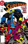 Superman 1987-2006 8