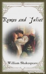 Romeo And Juliet Illustrated  FREE Audiobook Download Link