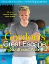 Gordons Great Escape Southeast Asia