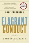 Flagrant Conduct