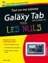 Tout Sur Ma Tablette Samsung Galaxy Tab 2 Et Note Pour Les Nuls