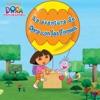 La Aventura De Dora Con Las Formas Dora La Exploradora