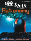 100 Facts Astronomy
