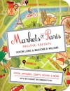 Markets Of Paris 2nd Edition