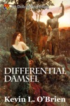 Differential Damsel