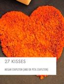 27 Kisses