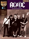 ACDC Songbook