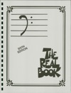 The Real Book - Volume I Songbook