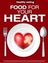 Food For Your Heart