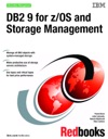 DB2 9 For ZOS And Storage Management