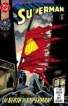 Superman 1987-2006 75