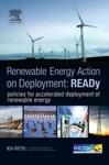 Ready Renewable Energy Action On Deployment