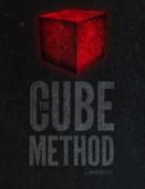 The Cube Method - Brandon Lilly Cover Art