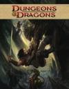 Dungeons  Dragons Forgotten Realms Classics Vol 2
