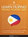 Learn Filipino - Word Power 2001