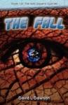 The Fall The God Slayers Quartet 1
