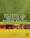 Mathematical Concepts And Methods In Modern Biology