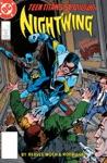 Teen Titans Spotlight 1986-1988 14