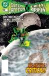 Green Lantern 1990-2004 77