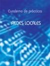 Cuaderno De Practicas Redes Locales